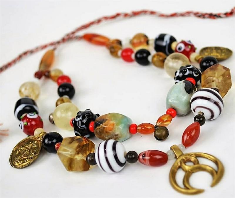 bohemian jewelry (54)