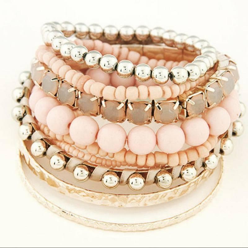 bohemian jewelry (55)