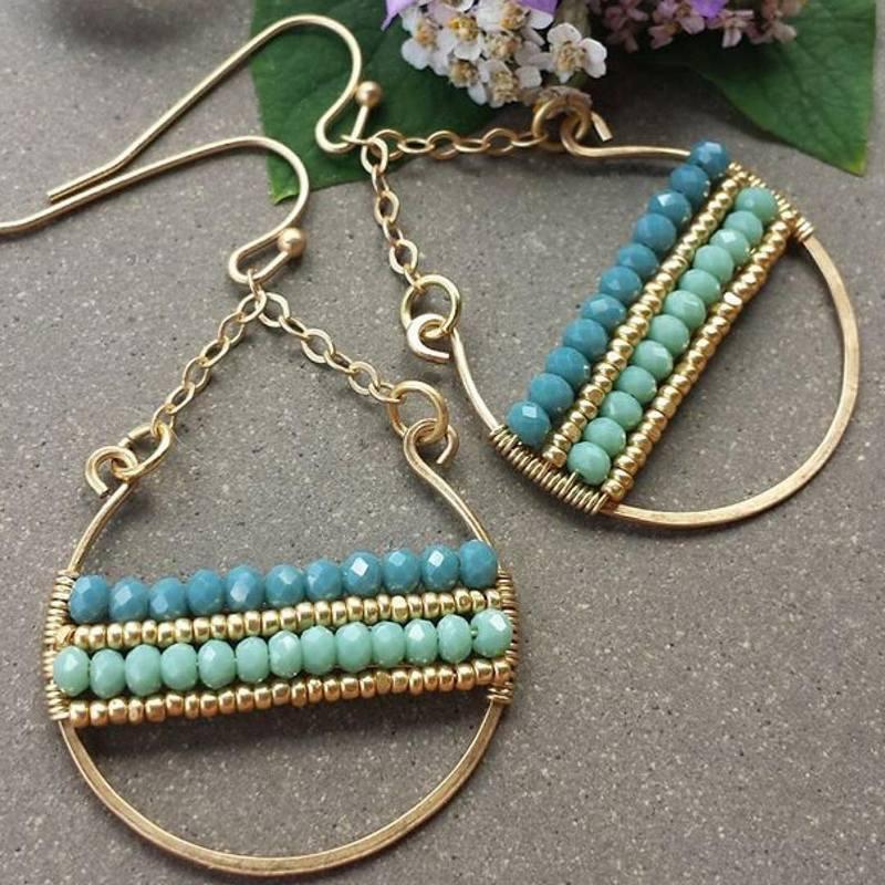 bohemian jewelry (56)