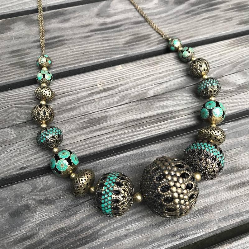 bohemian jewelry (57)