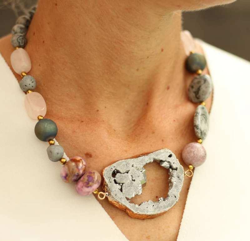 bohemian jewelry (58)