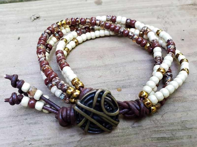bohemian jewelry (59)