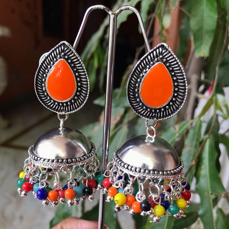 bohemian jewelry (6)