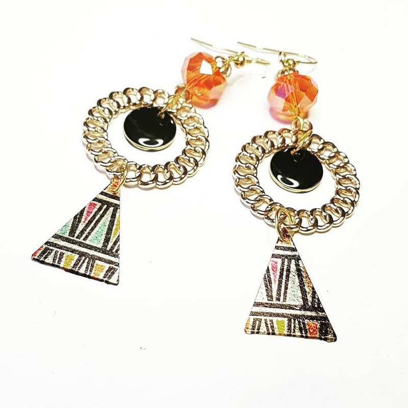 bohemian jewelry (60)