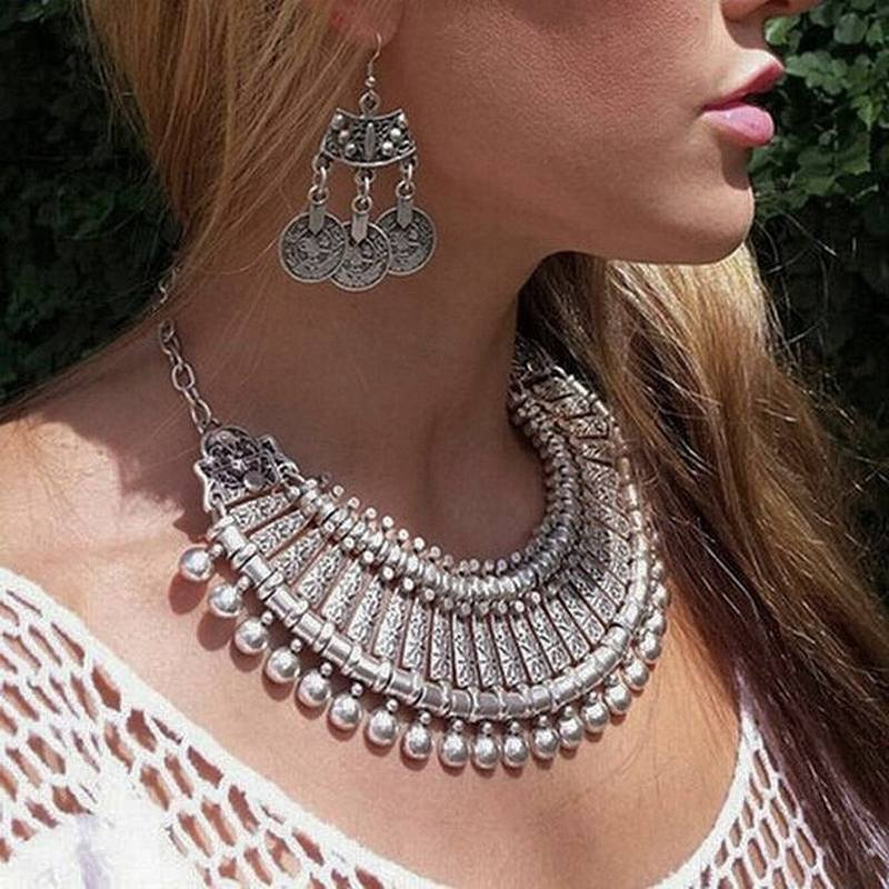 bohemian jewelry (8)
