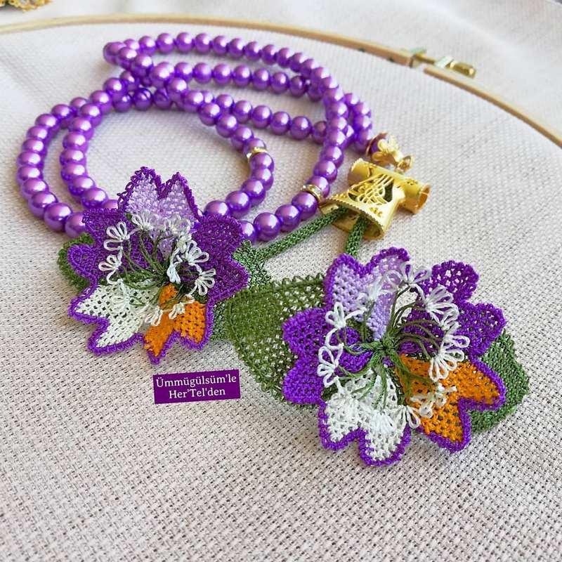 bohemian jewelry (9)