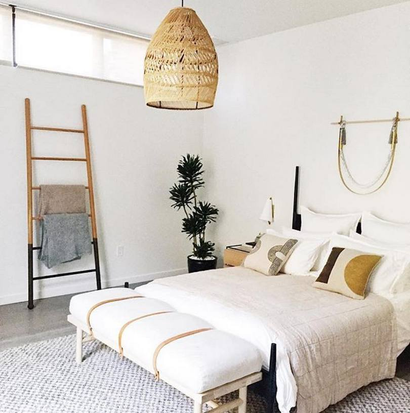 Bohemian Style Beds (23)