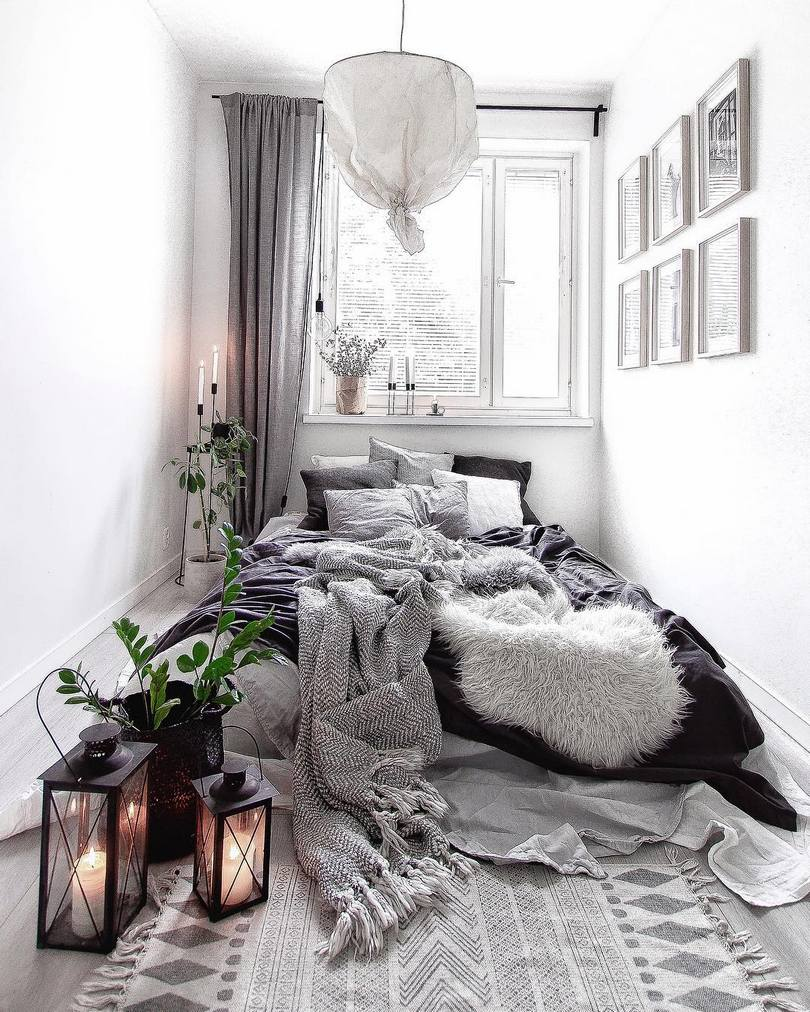 Bohemian Style Beds (43)