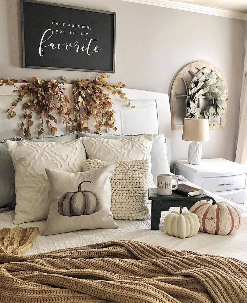 Bohemian Style Beds (47)