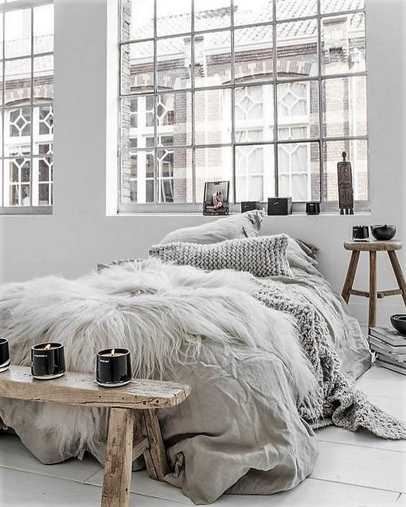 Bohemian Style Beds (49)