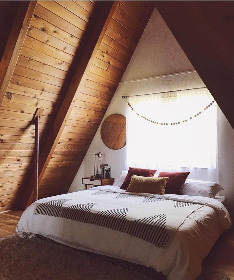 Bohemian Style Beds (52)