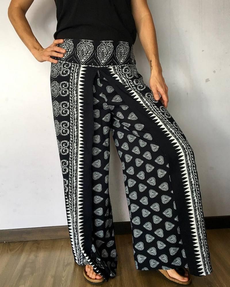 Bohemian Style Dresses (17)