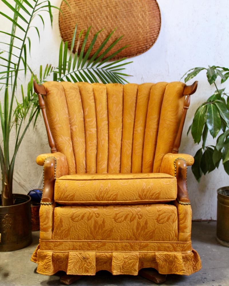 Bohemian Style Furniture (1)