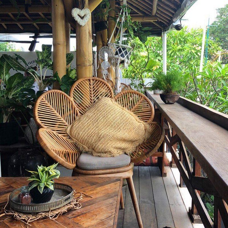 Bohemian Style Furniture (17)
