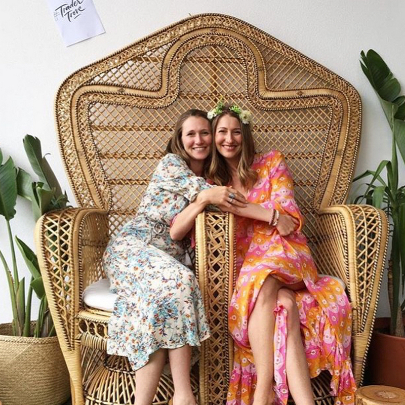 Bohemian Style Furniture (2)