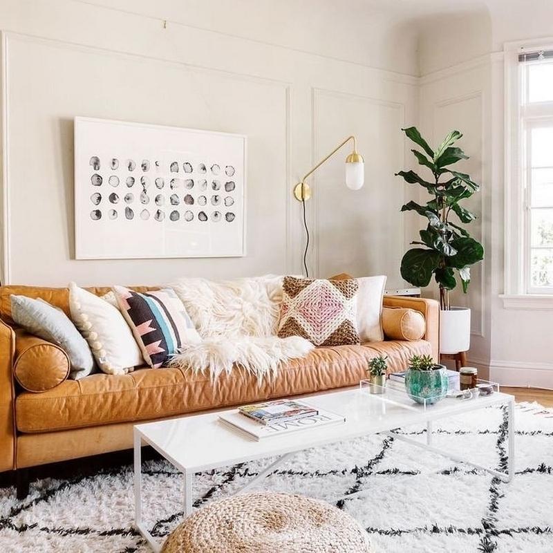 Bohemian Style Furniture (20)