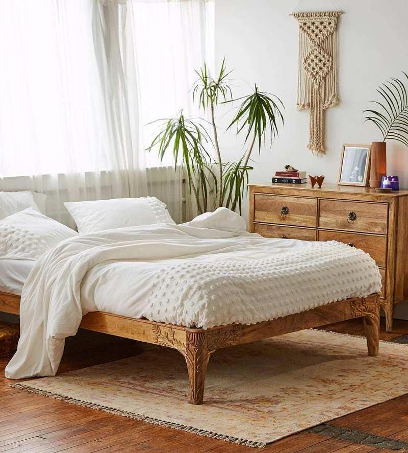 Bohemian Style Furniture (28)