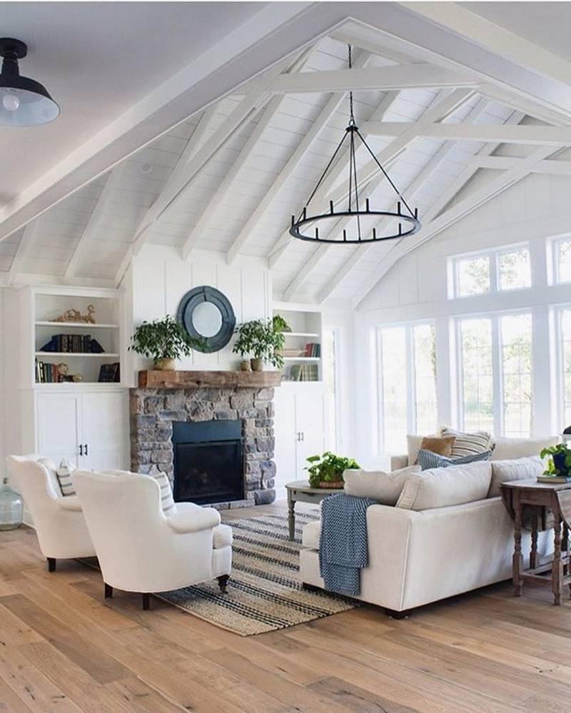 Bohemian Style Furniture (40)