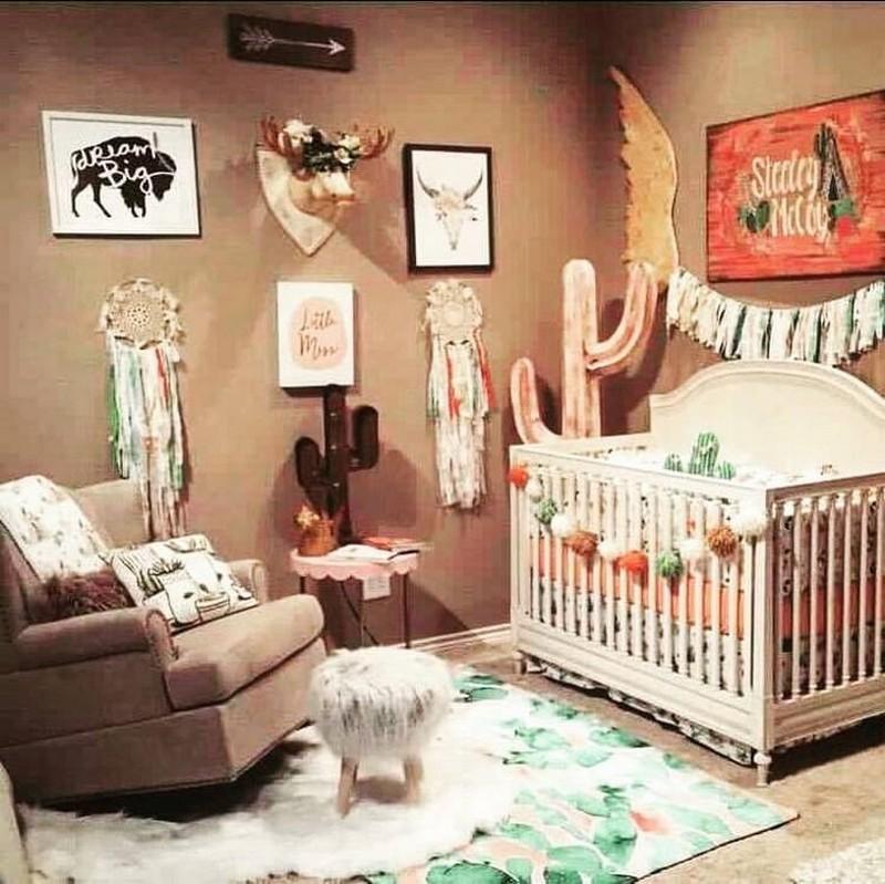Bohemian Style Furniture (48)