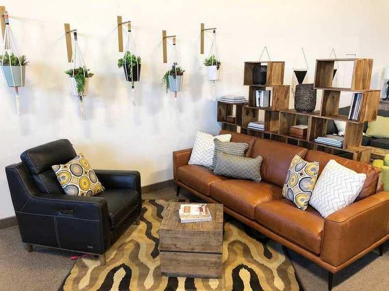 Bohemian Style Furniture (49)