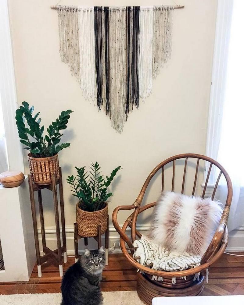 Bohemian Style Furniture (50)