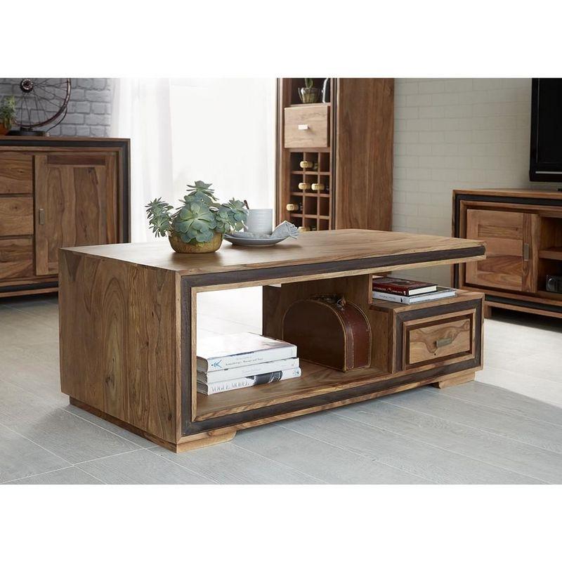 Bohemian Style Furniture (53)