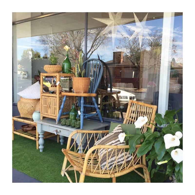 Bohemian Style Furniture (56)